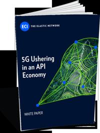 5G-Ushering-WP.png