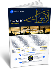 AN-ElastiGRID-for-Airports
