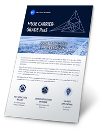 AN-MUSE-Carrier-Grade-PaaS