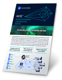 AN-MUSE-Virtualized_Business_Communication_Services