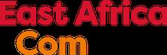 Com-Series-East-Africa-RGB-1f861ea0e3f7b956c9aaf681cc097752