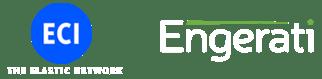ECI-Engerati.png