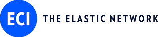 ECI-The-Elastic-Network-2.png