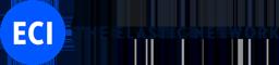 Eci_logo_trans