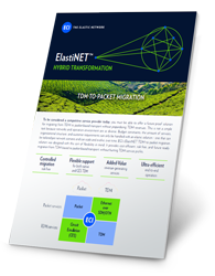 ElastiNET-Hybrid-Transformation.png