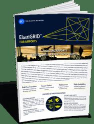 Elastigrid-for-Airports.png