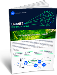 Elastinet-for-Metro-Networks.png