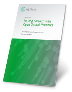 IHS-Whitepaper-Moving-Forward-with-Open-Optical-Networks.png
