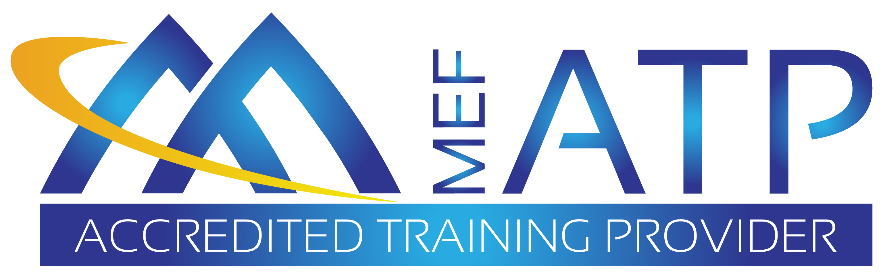 MEF_Official_MEF-ATP_Logo_Gradient_Yellow_Blue_RGB_Dec-11-2017-01