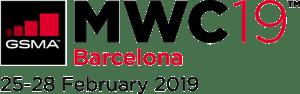 MWC19-logo
