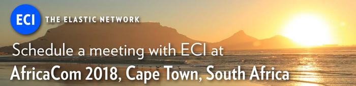 Meet-ECI-at-AfricaCom2018-1