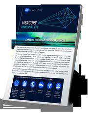 Mercury_uCPE_Brochure