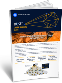 Muse-Cyber-Security-Suite-Brochure