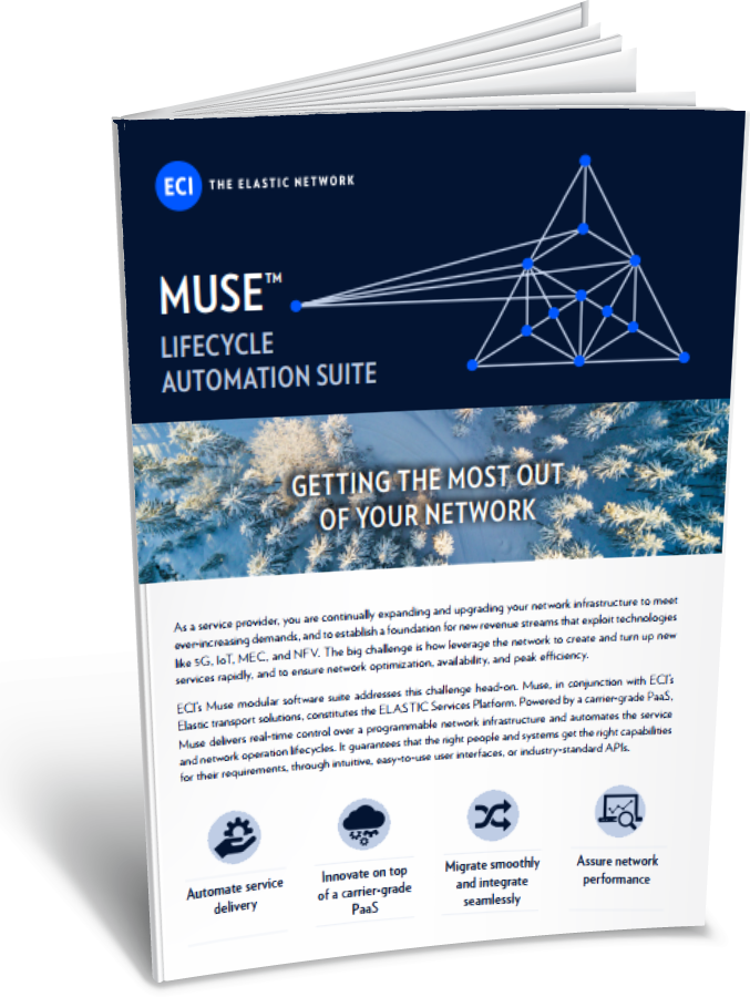Muse-Lifcycle-Automation-Brochure