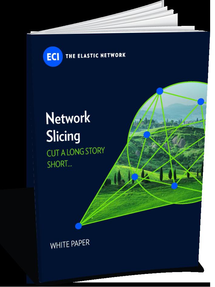 NetworkSlicing-WP
