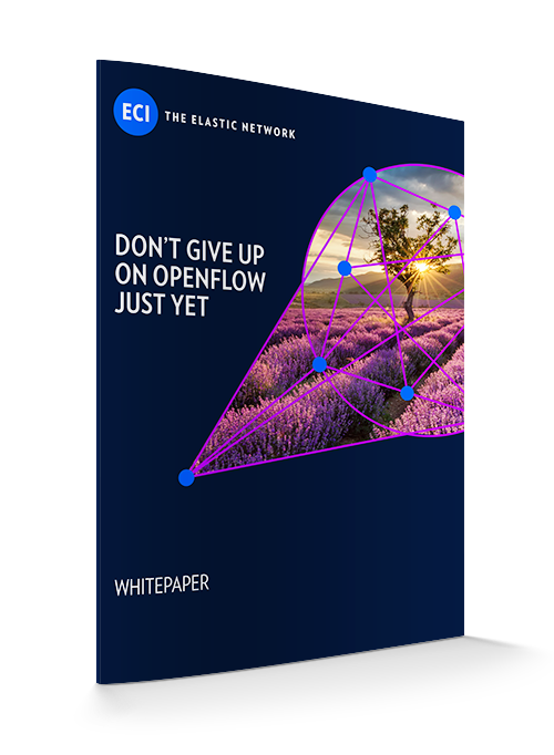 Open_flow_WP_book.png