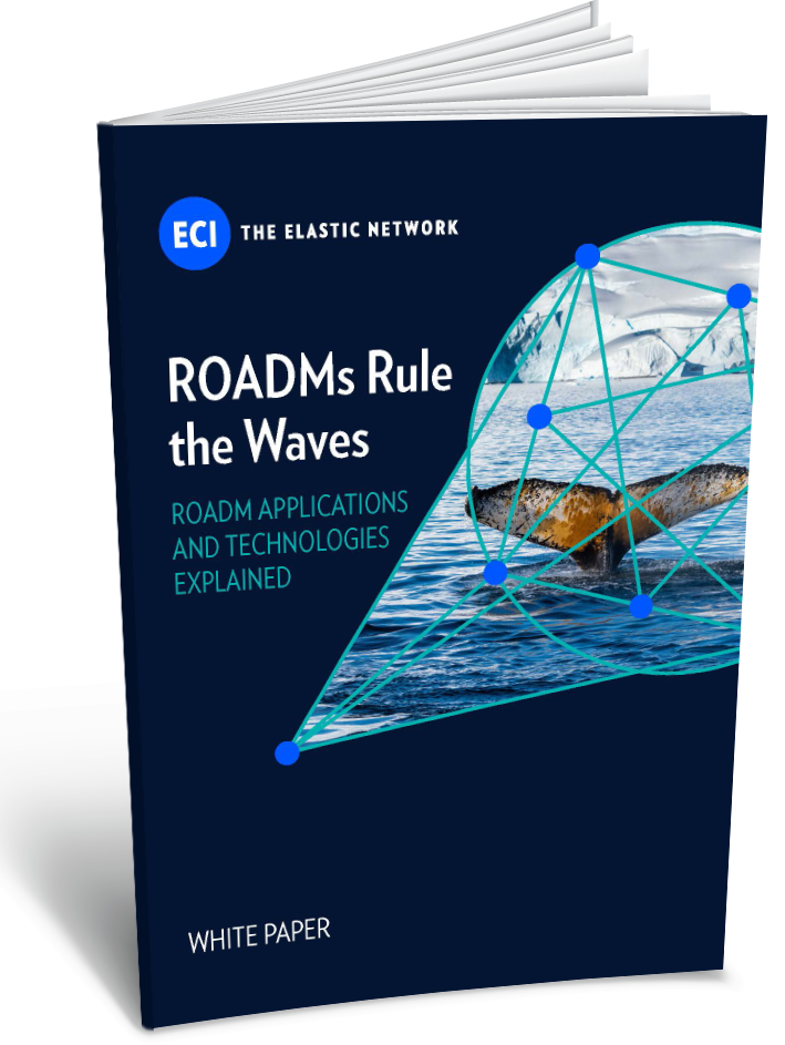 ROADMs-WP