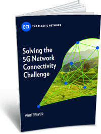 Solving-the-5G-Network-Connectivity-Challenge.png