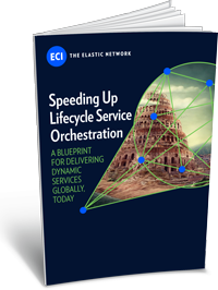 Speeding-Up-Lifecycle-Service-Orchestration-White-Paper.png