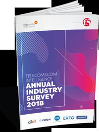 Telecoms.com-Survey2018