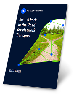 WP-5G-A-Fork-in-the-Road-for-Network-Transport