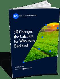 WP-5G-Changes-the-Calculus-for-Wholesale-Backhaul