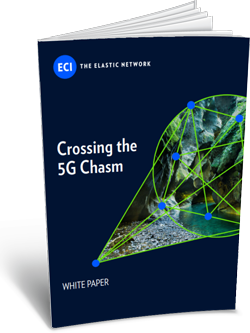 WP-Crossing-the-5G-Chasm