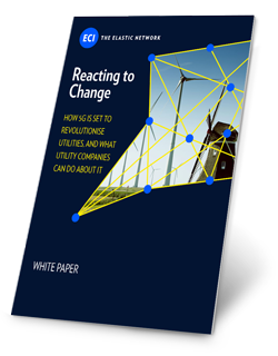 WP-Reacting-to-Change