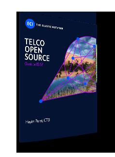 Telco Open Source