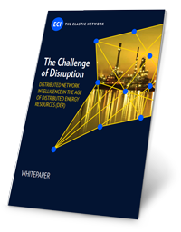 WP_The-_Challenge_of_Disruption