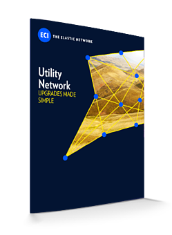 WP_Utility_Network.png