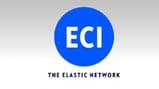 Webinar-ECI.png