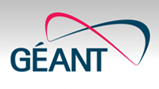 Webinar-Geant.png