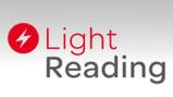 Webinar-LightReading.png