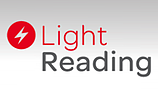 Webinar-LightReading.png