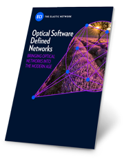 Whitepaper-Optical_Software_Defined_Networks-1.png