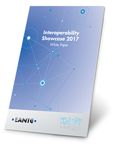 Whitepaper_Interoperability_Showcase_2017.png