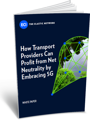 Wp-How-Transport-Providers-Can-Profit-from-Net-Neutrality-by-Embracing-5G