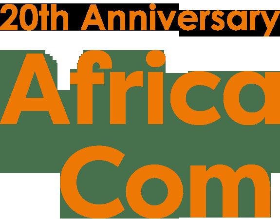 AfricaCom2017.png